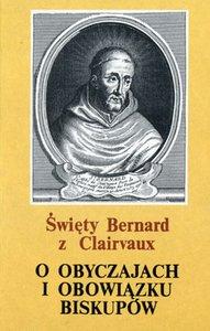 O Obyczajach iObowiązku Biskupów