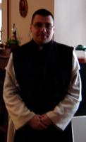 Edward Adam Chołod