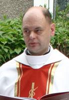 Albin Jarosław Chorąży