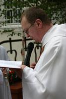 Franciszek  Domagała