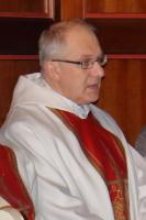 Franciszek Bogusław Ferensztajn