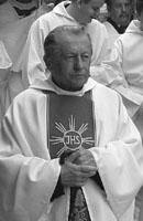 Zbigniew Ryszard Giełczyński