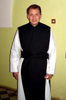 Jan Paweł Krzysztof Janas