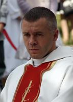 Filip Mariusz Krzemień