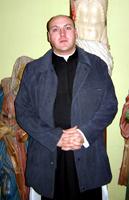 Gabriel Mączewski