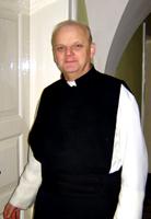 Augustyn Marek Piech