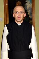 Alojzy Piotr Pucia