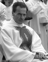 Benedykt Stefan  Zima